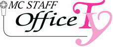 MC STAFF OFFICE TY